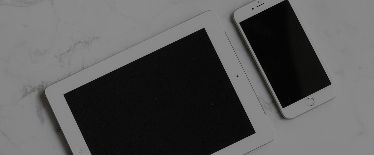 Why Will You Go For a Responsive Mobile Version – Exploring the Reasons