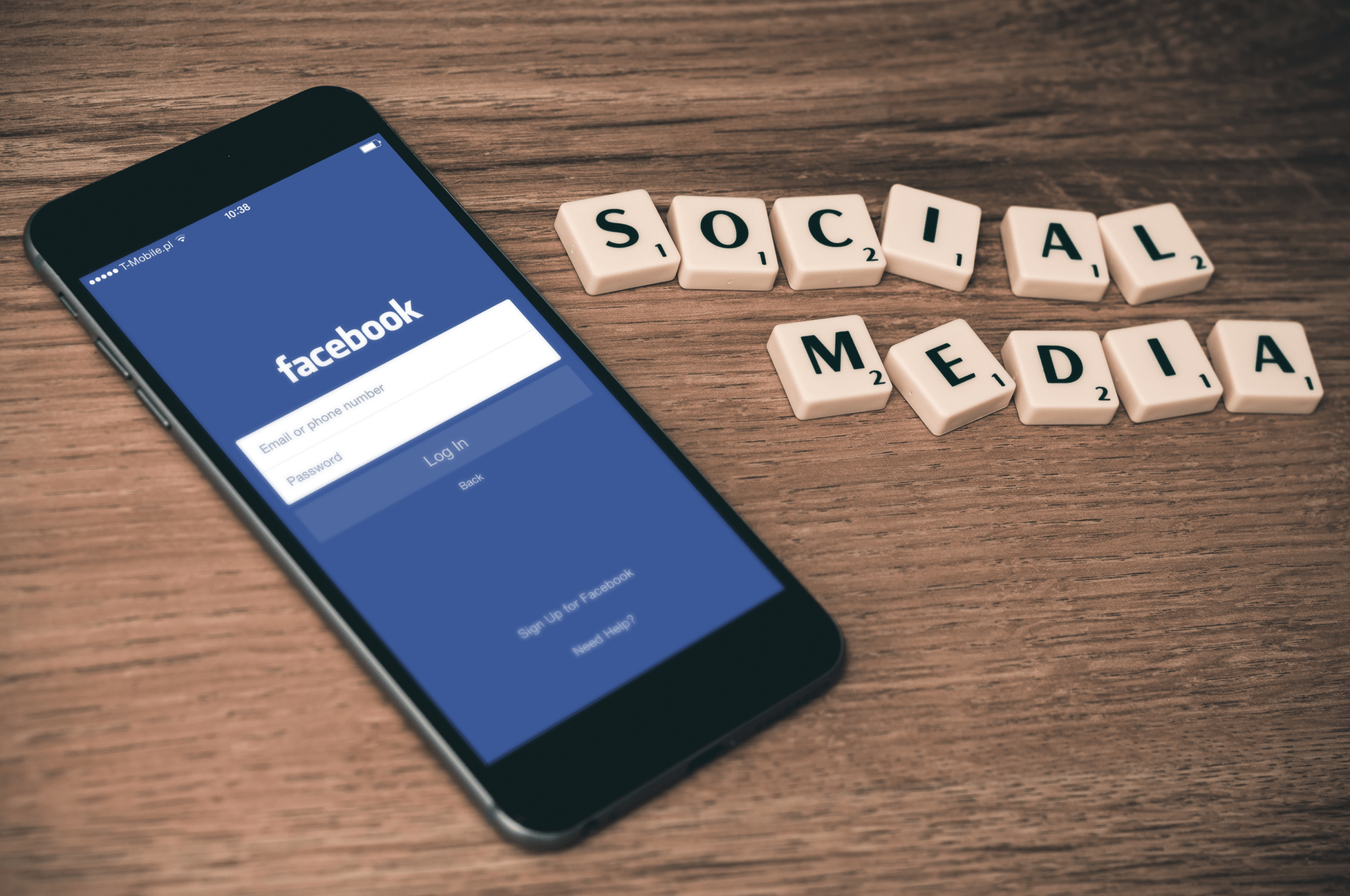 Facebook Ad Mistakes to Avoid for Online Restaurant Ordering | Restaurant online ordering app