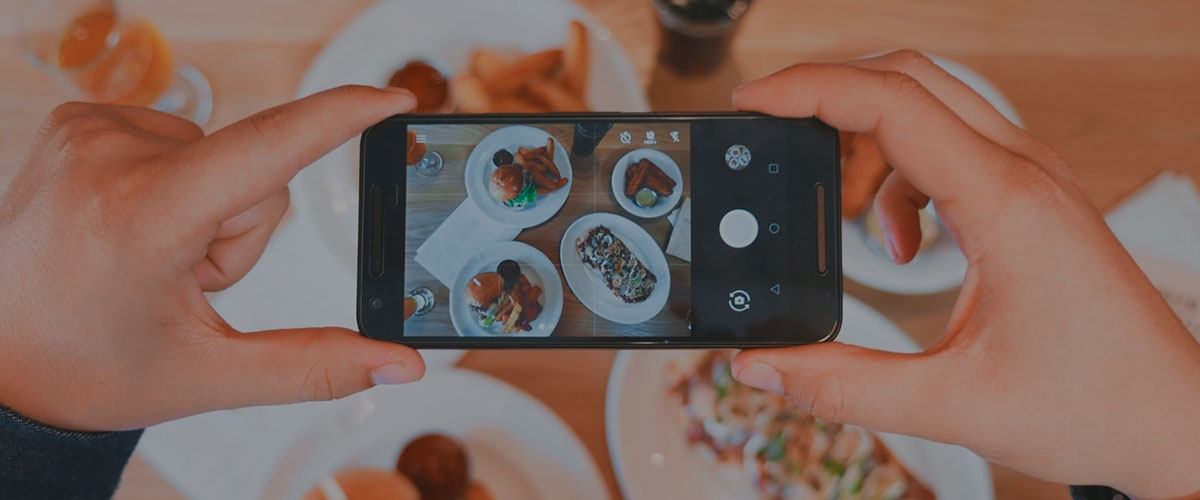 9 brilliant Facebook marketing tips for restaurants