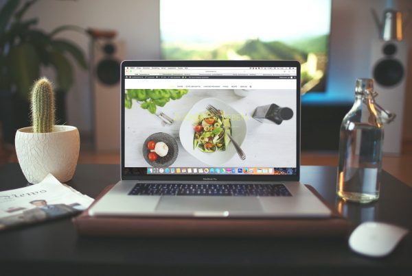 9 Things Every Restaurant Website should have | Restaurant online ordering app