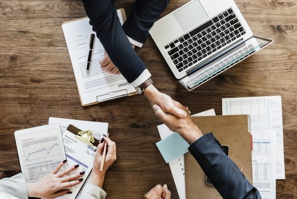 5 Effective Customer Management Tools to Drive Brand Loyalty-min