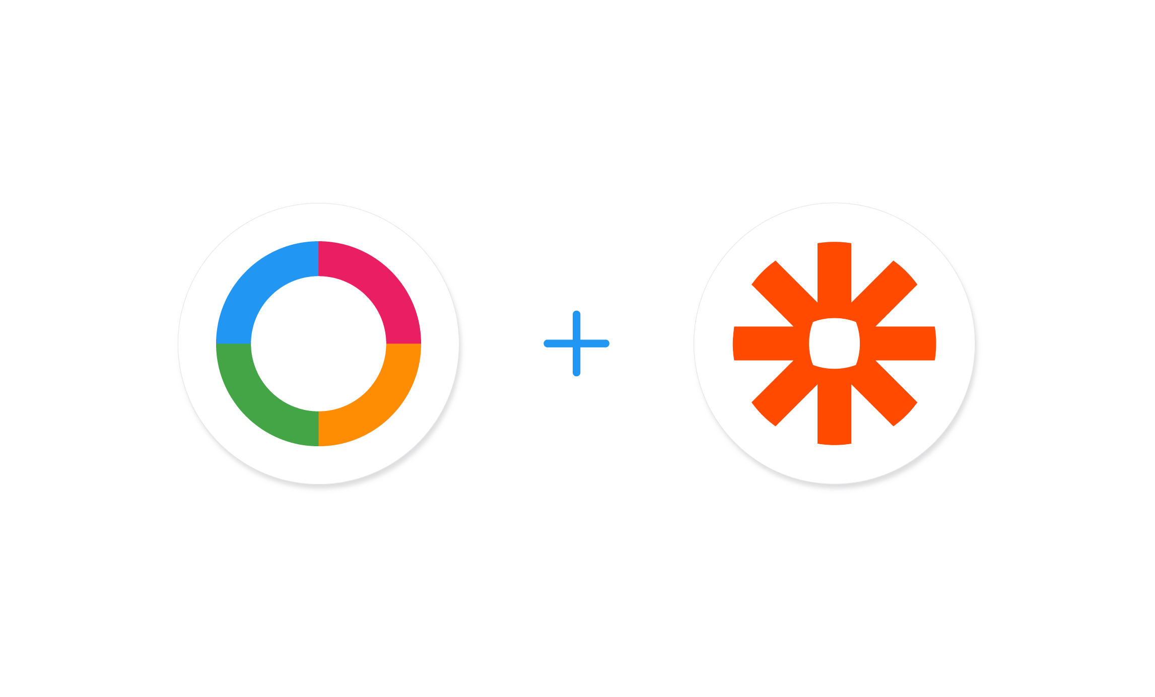 OOS with Zapier Integration