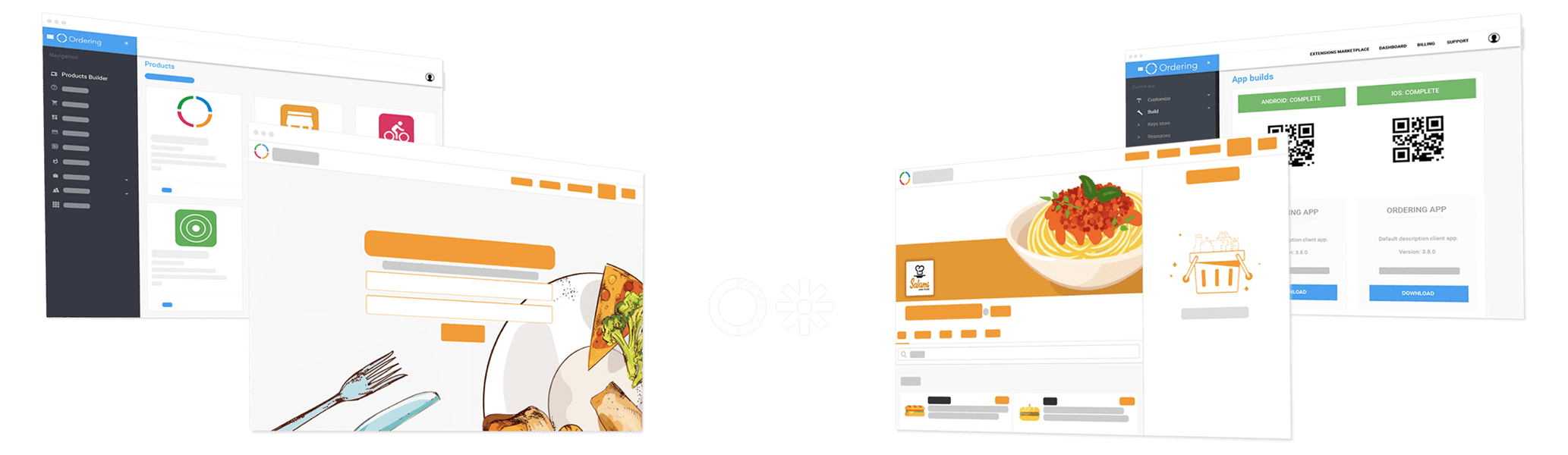 Ordering-Builder-Ordering-Editor-Ordering-Website-Zapier-min-min 2